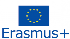 How to fund your education and training project with ERASMUS+?